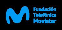 AF_FT_Movistar_Logo_RGB_azul (1)